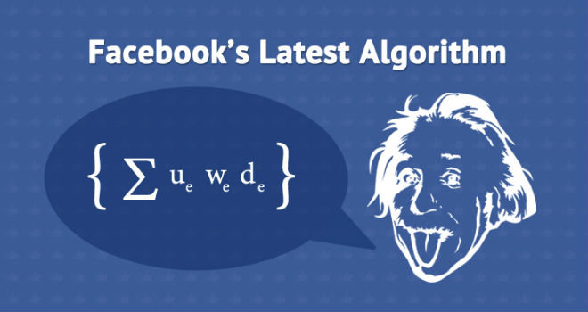 Facebook-algorithms-pic-final