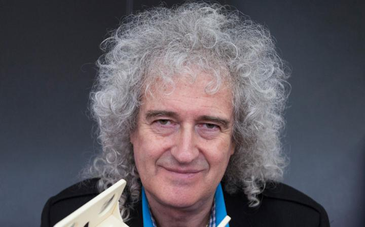 brianmay_3284340a-large