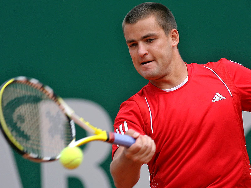 world-no.-15-mikhail-youzhny-one-of-the-top-seed-for-aircel-chennai-open-2053210