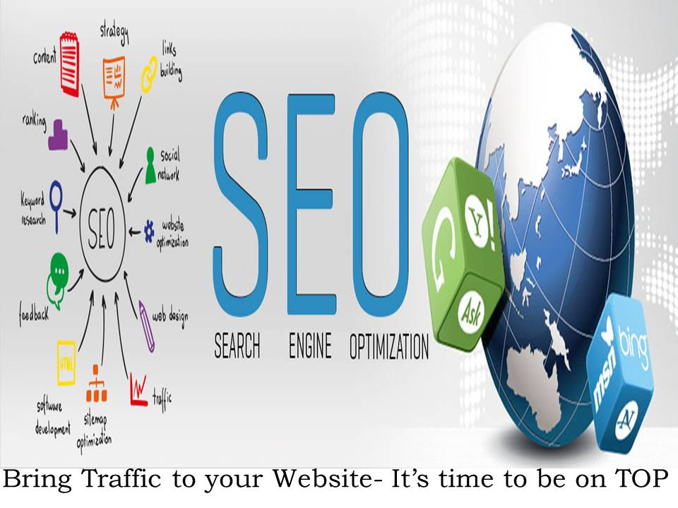 Image result for seo service